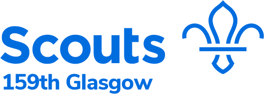 159th Glasgow Scout Group
